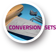 Conversion Sets